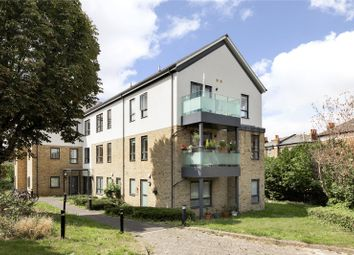 Thumbnail 2 bed flat for sale in Robert Square, Bonfield Road, Lewisham
