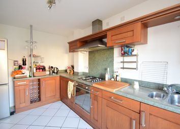 Thumbnail 3 bed terraced house to rent in Westbury Court, Longbenton, Newcastle Upon Tyne