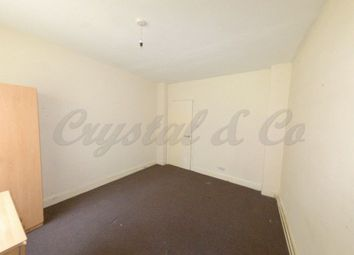 Thumbnail 1 bed flat to rent in Craven Park Rd, London