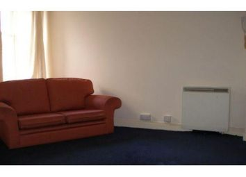 Thumbnail 1 bed flat to rent in Friars Vennel, Dumfries