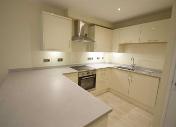 Thumbnail 3 bed terraced house to rent in Kew Hal An Tow, Helston