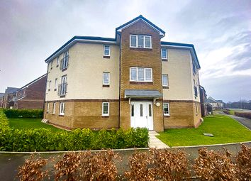 2 bed flat to rent in Boydstone Path, Pollok, Glasgow G43