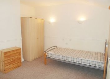 Thumbnail 1 bedroom property to rent in Thorpe Road, Norwich