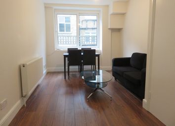 Thumbnail 1 bed flat to rent in Boston Place, Marylebone, London