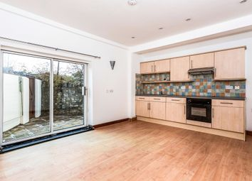 Thumbnail 1 bed flat for sale in Victoria Lane, Penarth