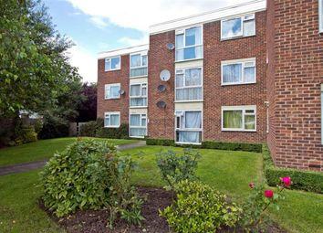 Thumbnail 2 bed flat to rent in College Avenue, Harrow Weald, Harrow