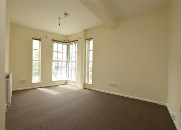 2 bed flat to rent in Bury Street, Abingdon, Oxfordshire OX14