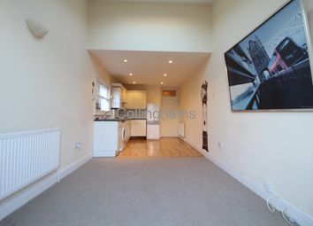 Thumbnail 2 bedroom flat to rent in Himley Road, Tooting