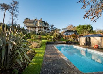 Luccombe Road, Shanklin PO37. 7 bed property for sale