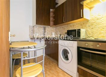 Thumbnail 1 bed flat to rent in Aldergate Street, Barbican, London