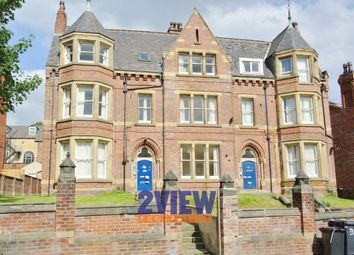 Thumbnail 5 bedroom flat to rent in - Clarendon Road, Leeds, West Yorkshire