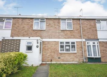 3 bed terraced house for sale in Little Lullaway, Laindon, Basildon SS15