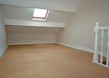 Thumbnail 3 bed terraced house for sale in Holborn Hill, Millom