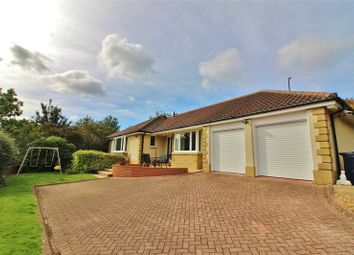 Thumbnail Bungalow for sale in Valley View, Fatfield, Washington, Tyne And Wear