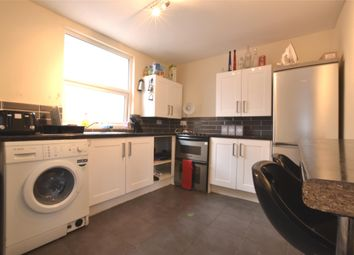 Thumbnail 4 bed end terrace house to rent in Oxford Street, Gloucester