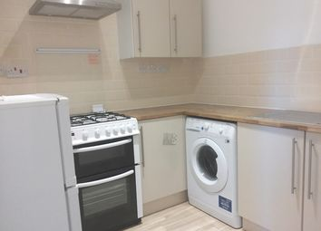 1 bed flat to rent in South End, Croydon CR0
