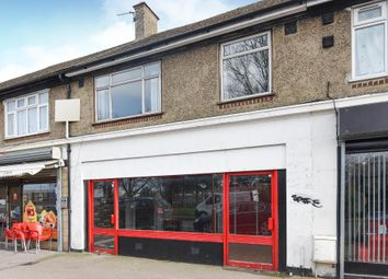 Thumbnail Retail premises to let in Roundway, Headington