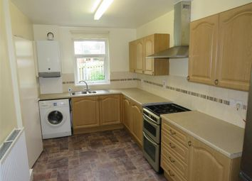 Thumbnail 3 bed semi-detached house to rent in Magdalene Road, Wakefield