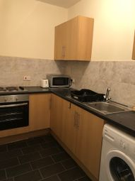 Thumbnail 3 bed flat to rent in Carlton Terrace, Swansea