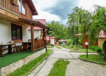 Thumbnail 2 bed town house for sale in Razlog, Blagoevgrad, Bg