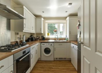 Thumbnail 2 bed flat to rent in The Cedars, Reigate
