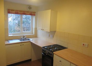 Thumbnail 2 bedroom end terrace house to rent in Morland Way, St. Ives, Huntingdon