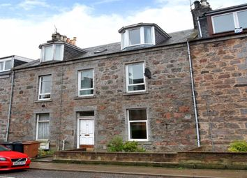 1 bed flat to rent in Mount Street, Aberdeen AB25