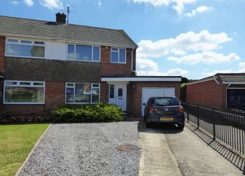 Bed Houses For Sale In Swindon Wilts