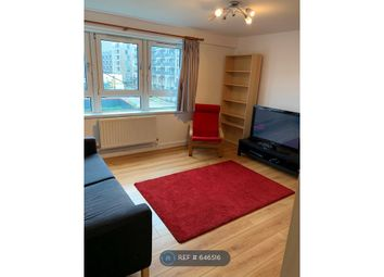 Thumbnail 3 bed flat to rent in Barking, London
