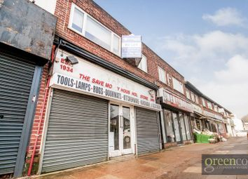Thumbnail Retail premises to let in Bury Old Road, Prestwich, Manchester