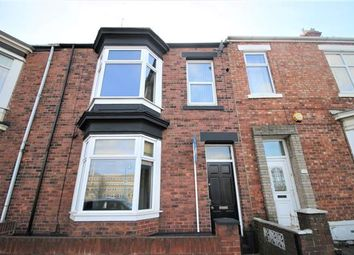 Thumbnail 1 bedroom flat to rent in Kayll Road, Sunderland, Sunderland