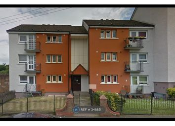 Thumbnail 2 bed flat to rent in Blaeloch Drive, Castlemilk, Glasgow