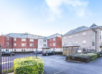 2 bed flat for sale in Rossby, Shinfield, Reading RG2
