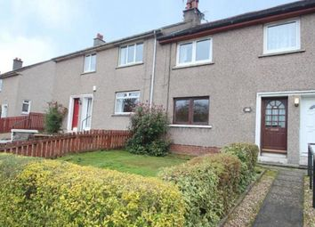 1 bed flat for sale in Knockside Avenue, Paisley, Renfrewshire PA2