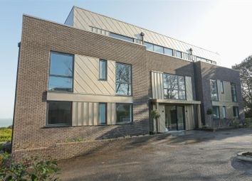 North Foreland Avenue, Broadstairs CT10. 2 bed flat for sale