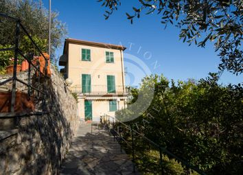 Thumbnail 2 bed apartment for sale in Santa Margherita Ligure, Liguria, Italy