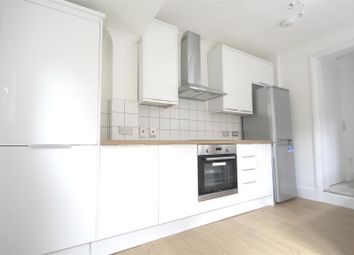 Thumbnail 2 bedroom terraced house to rent in Peabody Cottages, Rosendale Road, London