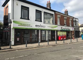 Thumbnail Commercial property to let in Far Gosford Street, Stoke, Coventry, West Midlands