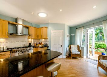 Thumbnail 4 bed property for sale in Cedar Road, Bromley