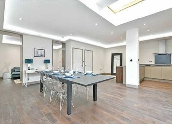 Thumbnail 3 bed property for sale in Westbere Road, West Hampstead, London