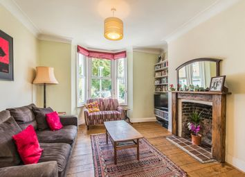 Thumbnail 3 bed end terrace house for sale in Bellenden Road, London