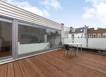 4 bed property for sale in Crown Place, London NW5