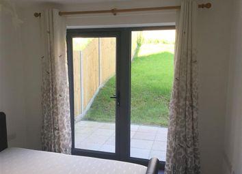 Thumbnail Room to rent in Garden Room The Beech, 10 Bluebell Walk, Tunbridge Wells