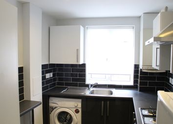 Thumbnail 2 bed flat to rent in East Vale, Acton