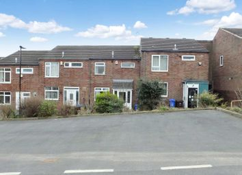 2 bed town house for sale in Mansfield Drive, Intake, Sheffield S12