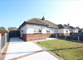 2 bed bungalow for sale in Brentwood Road, Holland-On-Sea, Clacton-On-Sea CO15