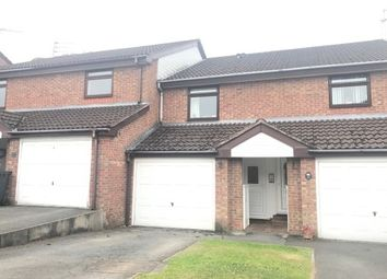 Thumbnail 1 bed flat to rent in Arbour Mews, Macclesfield