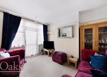 2 bed maisonette for sale in Howard Road, London SE25