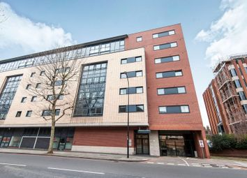 Thumbnail 1 bed flat for sale in 22 Great Dover Street, London