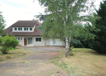 Thumbnail 4 bed property for sale in Auvergne, Allier, Montlucon